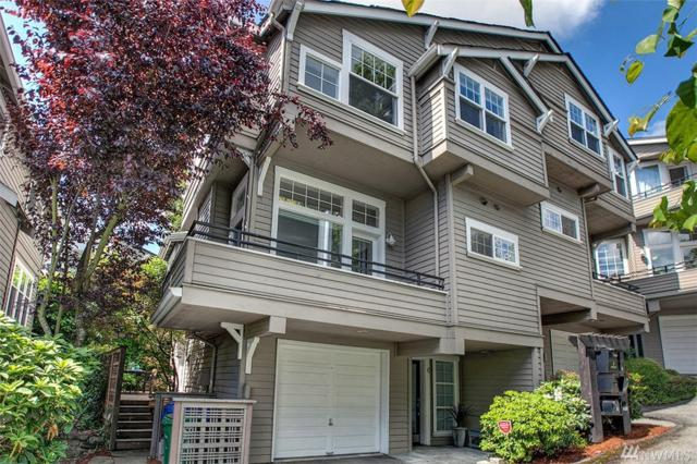 2530 E Madison St C, Seattle, WA 98112 (#1311824) :: Real Estate Solutions Group