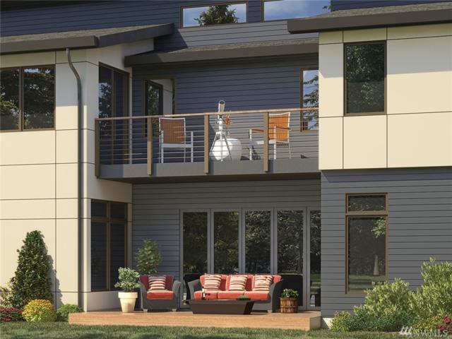 8326 NE 119th St, Kirkland, WA 98034 (#1311832) :: Real Estate Solutions Group