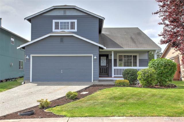 2012 86th St E, Tacoma, WA 98445 (#1311843) :: Real Estate Solutions Group