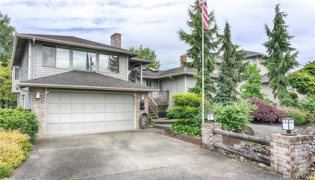 1031 A Ave S, Edmonds, WA 98020 (#1311848) :: Homes on the Sound