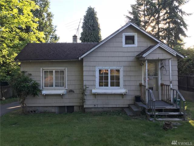 14023 37th Ave NE, Seattle, WA 98125 (#1311850) :: Homes on the Sound