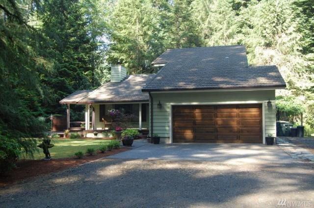 1925 Simmons Rd NW, Olympia, WA 98502 (#1311857) :: Northwest Home Team Realty, LLC
