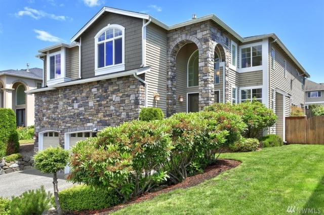 8761 46th Place W, Mukilteo, WA 98275 (#1311861) :: Brandon Nelson Partners