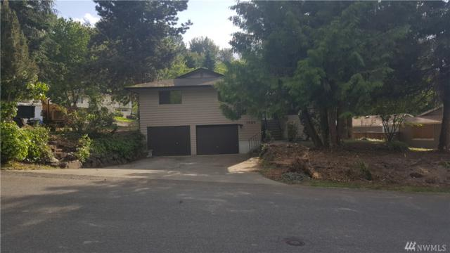 1434 Vista Dr, Puyallup, WA 98372 (#1311874) :: Commencement Bay Brokers