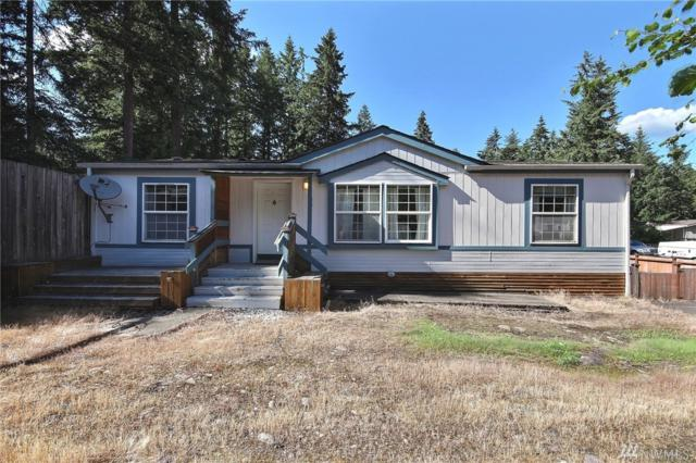 20112 135th Av Ct E #127, Graham, WA 98338 (#1311878) :: Homes on the Sound