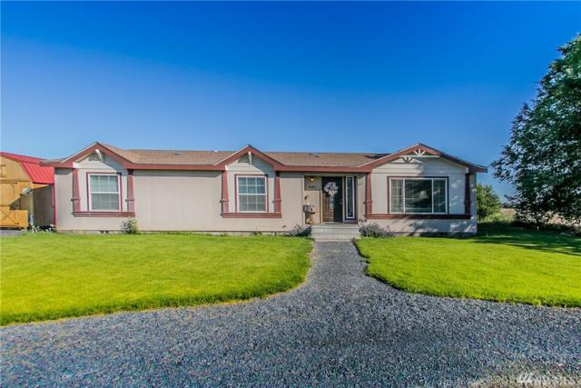 4083 NE E.9 Rd, Moses Lake, WA 98837 (#1311879) :: Brandon Nelson Partners