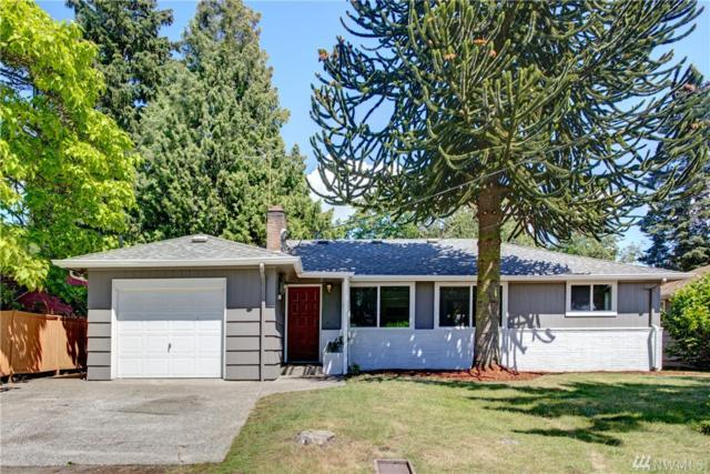 14624 8th Ave SW, Burien, WA 98166 (#1311880) :: Real Estate Solutions Group