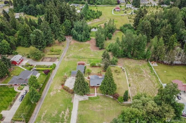 11116 32nd St E, Edgewood, WA 98372 (#1311883) :: Real Estate Solutions Group