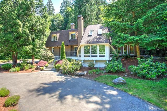 8718 314th Ave SE, Issaquah, WA 98027 (#1311895) :: Real Estate Solutions Group