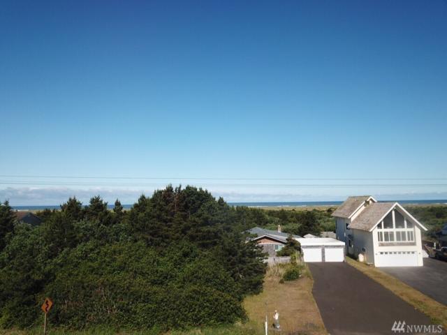 680 Ocean Shores Blvd SW, Ocean Shores, WA 98569 (#1311914) :: Costello Team