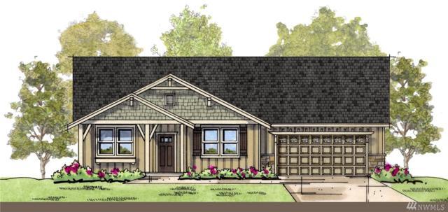 12786 Frazier Heights Lp, Burlington, WA 98233 (#1311918) :: Chris Cross Real Estate Group
