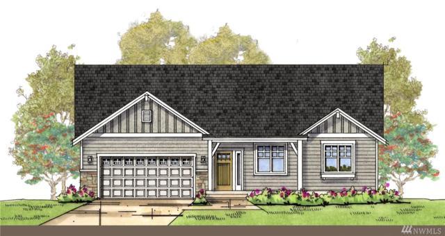 12780 Frazier Heights Lp, Burlington, WA 98233 (#1311923) :: Keller Williams Realty