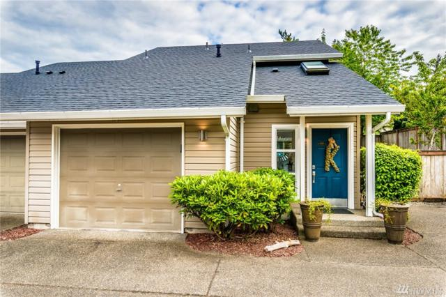 1444 Alameda, Fircrest, WA 98466 (#1311940) :: Real Estate Solutions Group
