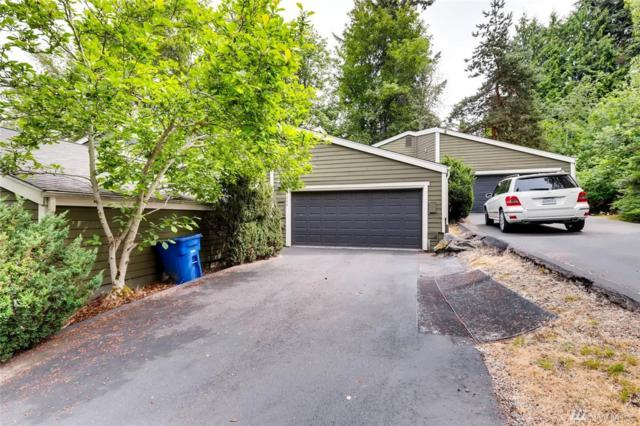 4256 155th Place SE, Bellevue, WA 98006 (#1311944) :: Real Estate Solutions Group