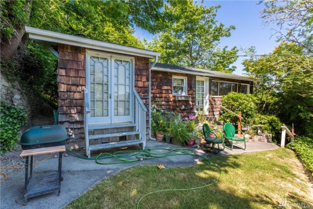 9050 NE 117th Place, Kirkland, WA 98034 (#1311949) :: Tribeca NW Real Estate