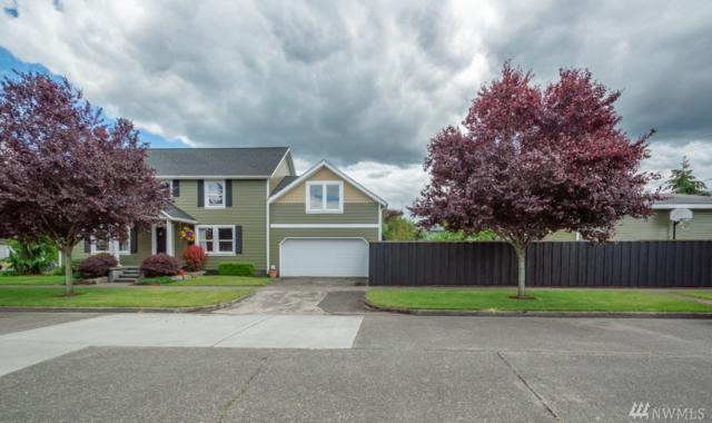118 N King St, Centralia, WA 98531 (#1311950) :: Real Estate Solutions Group