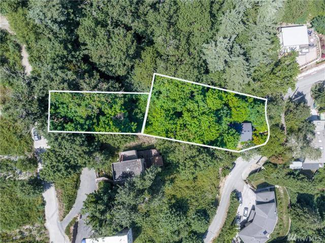 118-xxx 90th Ave NE, Kirkland, WA 98034 (#1311958) :: Tribeca NW Real Estate
