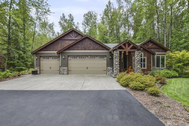 200 Riley Ct, Toutle, WA 98649 (#1311960) :: Icon Real Estate Group