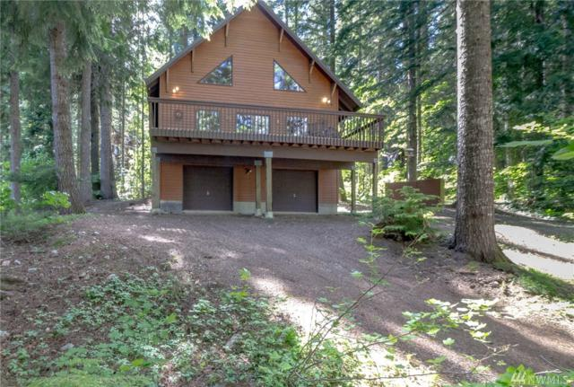3161 Via Kachess Rd, Easton, WA 98925 (#1311976) :: Homes on the Sound
