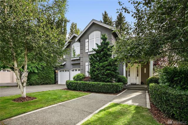 8401 SE 69TH Place, Mercer Island, WA 98040 (#1311981) :: Keller Williams - Shook Home Group