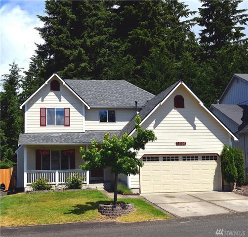 21507 102nd St E, Bonney Lake, WA 98391 (#1311982) :: Real Estate Solutions Group