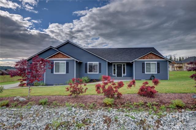 24464 Nookachamp Hills Drive, Mount Vernon, WA 98274 (#1311986) :: Real Estate Solutions Group