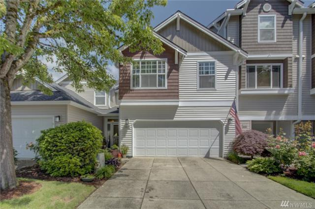 8804 NE 16th Wy, Vancouver, WA 98664 (#1311994) :: Real Estate Solutions Group