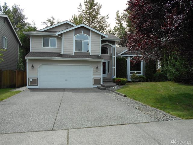 3117 Catherine Dr, Lake Stevens, WA 98258 (#1312006) :: Real Estate Solutions Group