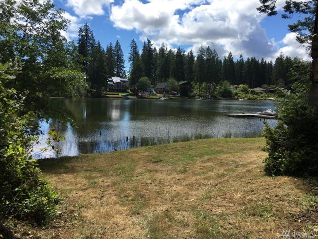 5690 E Mason Lake Dr W, Grapeview, WA 98546 (#1312009) :: Chris Cross Real Estate Group