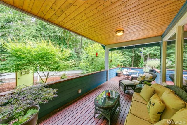 20689 Greenwood St NE, Indianola, WA 98342 (#1312014) :: Crutcher Dennis - My Puget Sound Homes
