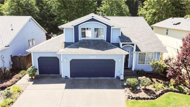 20412 73rd St, Bonney Lake, WA 98391 (#1312016) :: Alchemy Real Estate