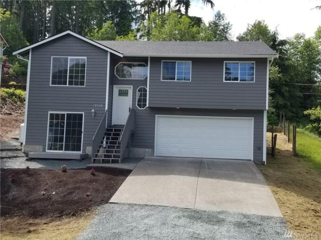 19526 Silverton Wy, Granite Falls, WA 98252 (#1312025) :: Chris Cross Real Estate Group