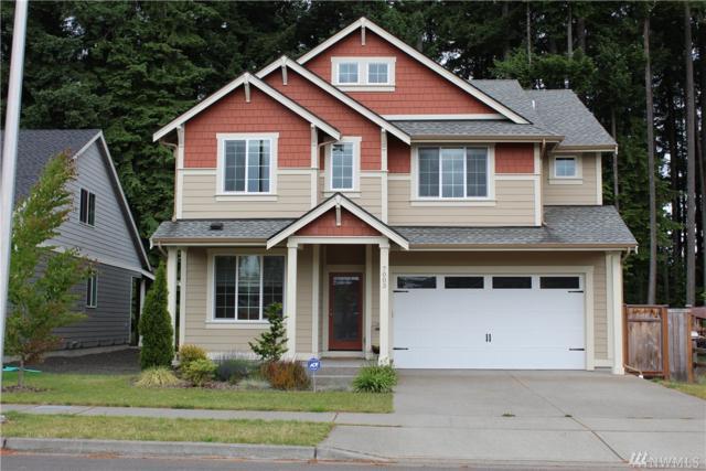 7003 Munn Lake Dr SE, Tumwater, WA 98501 (#1312039) :: Crutcher Dennis - My Puget Sound Homes