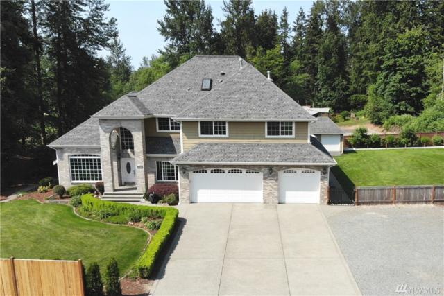 12919 154th St E, Puyallup, WA 98374 (#1312045) :: Alchemy Real Estate