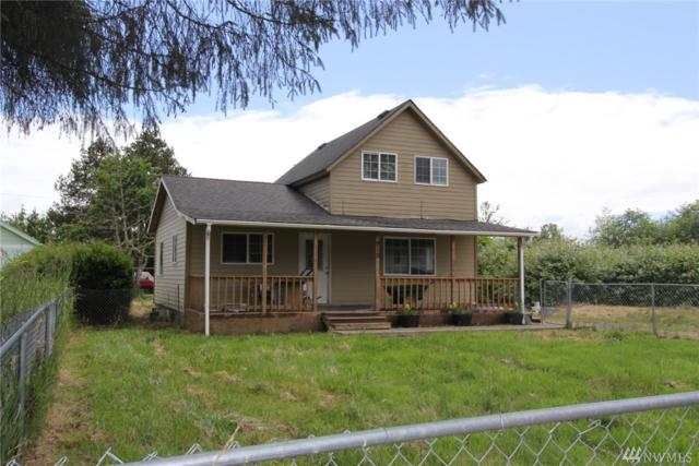 919 Lafayette St, Aberdeen, WA 98520 (#1312047) :: Real Estate Solutions Group