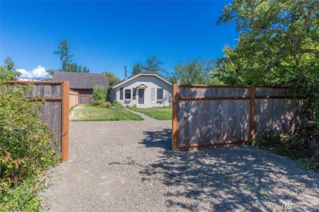 3050 Hendricks St, Port Townsend, WA 98368 (#1312078) :: Real Estate Solutions Group