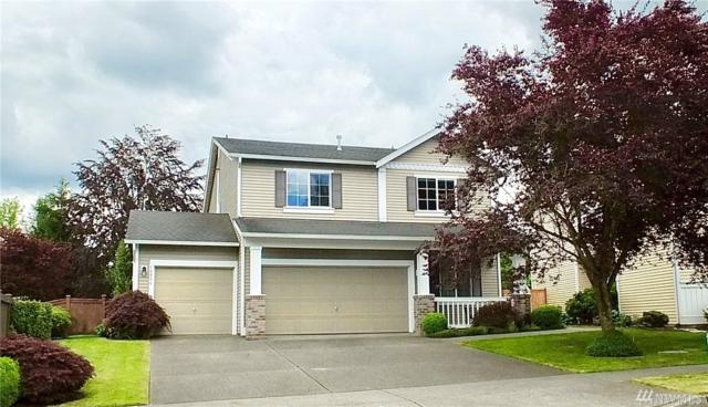 14675 Ravenwood Rd SE, Monroe, WA 98272 (#1312082) :: The Home Experience Group Powered by Keller Williams