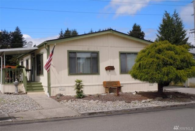 6687 Capricorn Lane NE, Bremerton, WA 98311 (#1312083) :: Real Estate Solutions Group