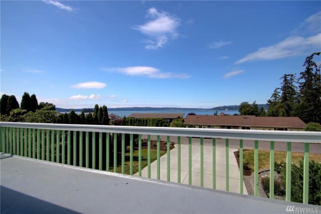 16905 View Lane, La Conner, WA 98257 (#1312088) :: Brandon Nelson Partners