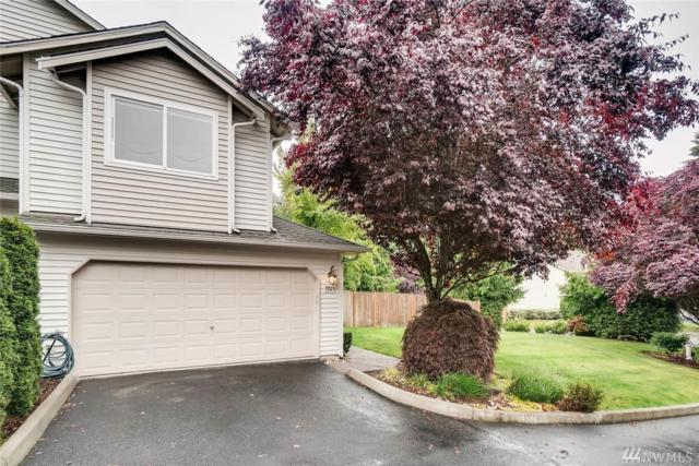 8702 1st Place NE B, Lake Stevens, WA 98258 (#1312090) :: The Home Experience Group Powered by Keller Williams
