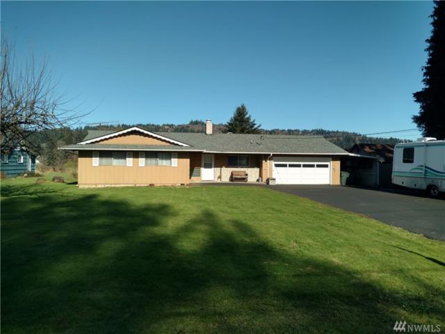 4340 Ohio St, Longview, WA 98632 (#1312101) :: Crutcher Dennis - My Puget Sound Homes