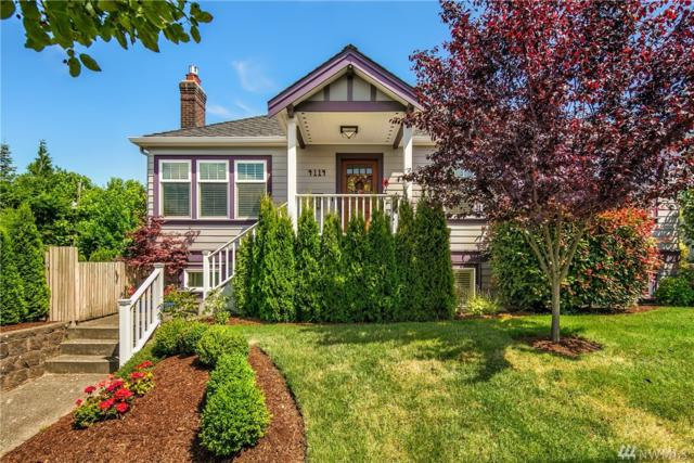 4114 SW Charlestown St, Seattle, WA 98116 (#1312112) :: The DiBello Real Estate Group