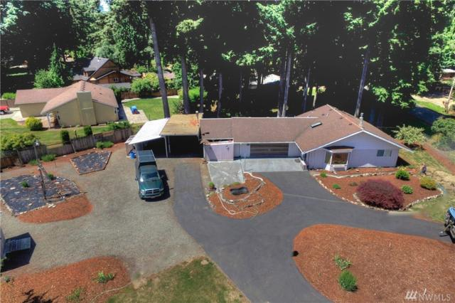 2531 Vantage Ave SW, Olympia, WA 98512 (#1312114) :: Northwest Home Team Realty, LLC