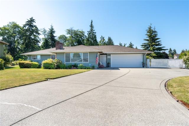 4845 Glenhaven Dr, Everett, WA 98203 (#1312129) :: Homes on the Sound