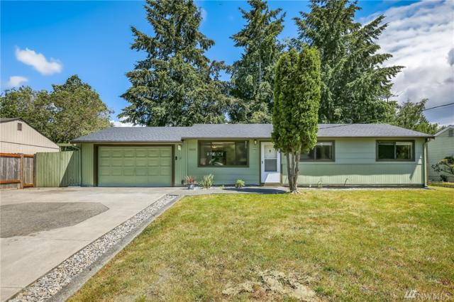30650 3rd Ave SW, Federal Way, WA 98023 (#1312145) :: The Home Experience Group Powered by Keller Williams