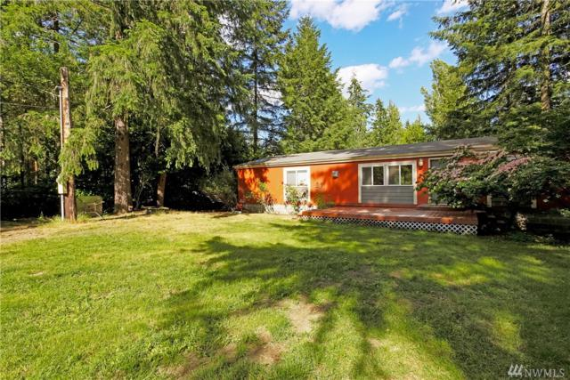 12999 Westbrook Dr SW, Port Orchard, WA 98367 (#1312178) :: Chris Cross Real Estate Group