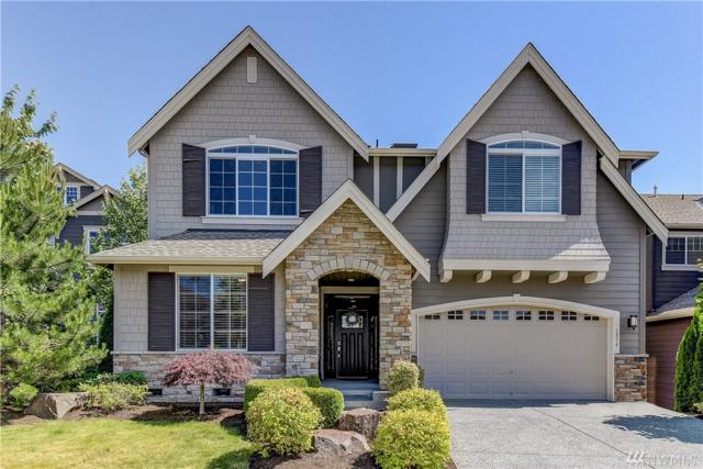 1854 272nd Ct SE, Sammamish, WA 98075 (#1312187) :: The Robert Ott Group