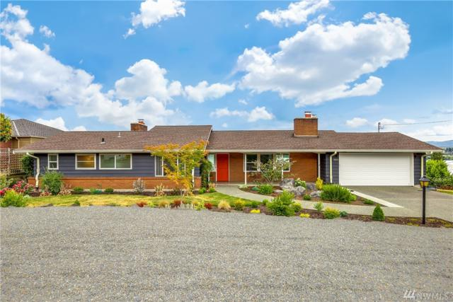 10670 Forest Ave S, Seattle, WA 98178 (#1312198) :: Brandon Nelson Partners