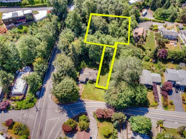 0 SW 292nd St, Federal Way, WA 98023 (#1312200) :: The Home Experience Group Powered by Keller Williams