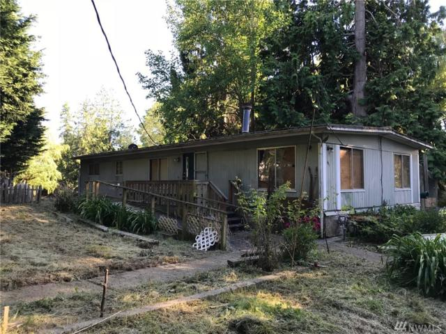3539 Mcalpine Rd, Bellingham, WA 98225 (#1312201) :: Real Estate Solutions Group